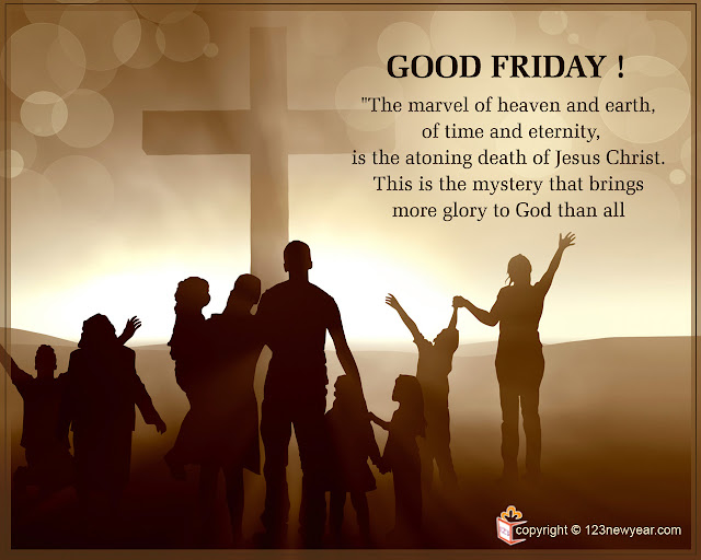 [*Happy*] Good Friday Wishes Quotes Short Sayings Beautiful Messages
