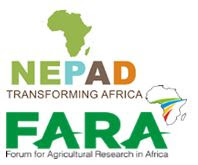 FARA, NEPAD in high level joint advocacy for nutrition in Africa – NaijaAgroNet