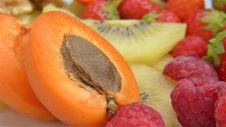 Vitamin B, Tips 5 Cara Mencegah Penyakit Kanker