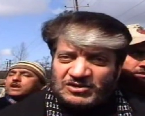 SHABBIR-SHAH-ARRESTED-BY-ed
