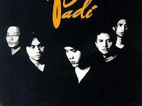 Padi (Band), Sang pembawa perubahan warna musik Indonesia pada jamannya