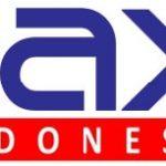 Lowongan Kerja Staff IT SUPPORT PT RAXI INDONESIA Surabaya