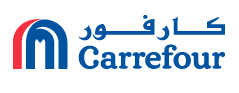 Carrefour Customer Care Service image