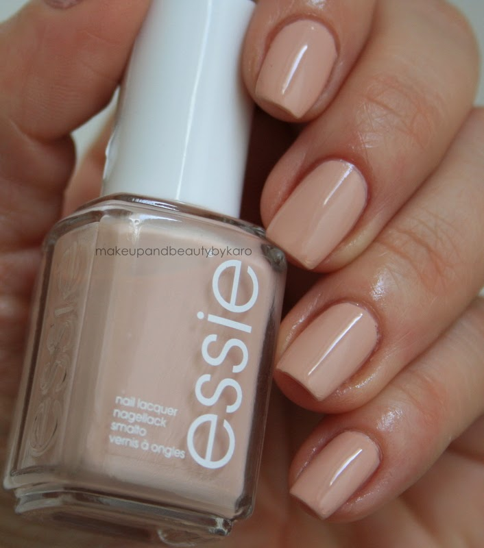 Makeup Amp Beauty By Karo Essie
