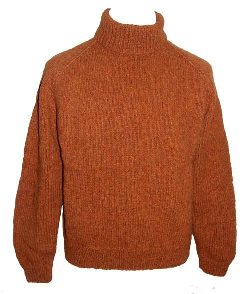 The Jumper to Trump all Jumpers