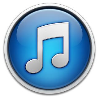 تحميل برنامج ايتونز 2019 iTunes للكمبيوتر رابط مباشر