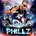 Download Mp3 | Phillz - Dj
