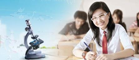 Tìm gia sư dạy kèm lớp 11 tại nhà tại Đà Nẵng - Ươm mầm ước mơ