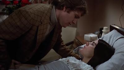 Love Story 1970 movie
