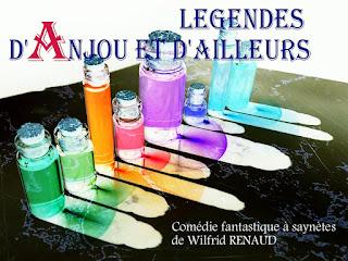 http://legendesdanjouetdailleurs.blogspot.com/