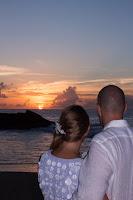 Forfait mariages à Tobago pour les étrangers