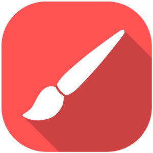 Infinite Painter FULL 5.3.8.5 APK