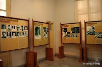 museum joang 45 jakarta