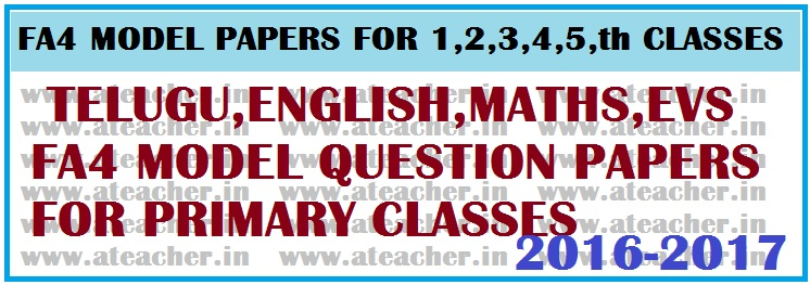 fa-4-question-papers-for-345-classes
