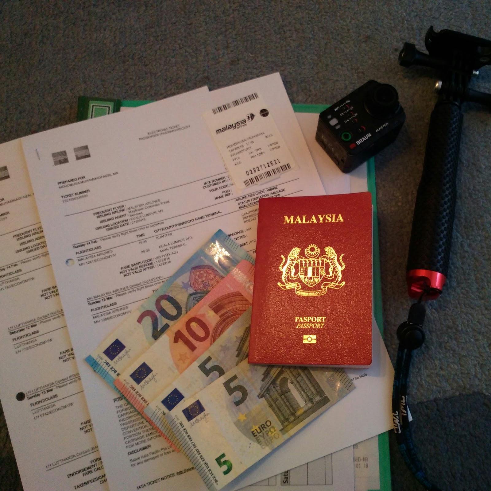 Tip-travelling-dokument-penting-perjalan
