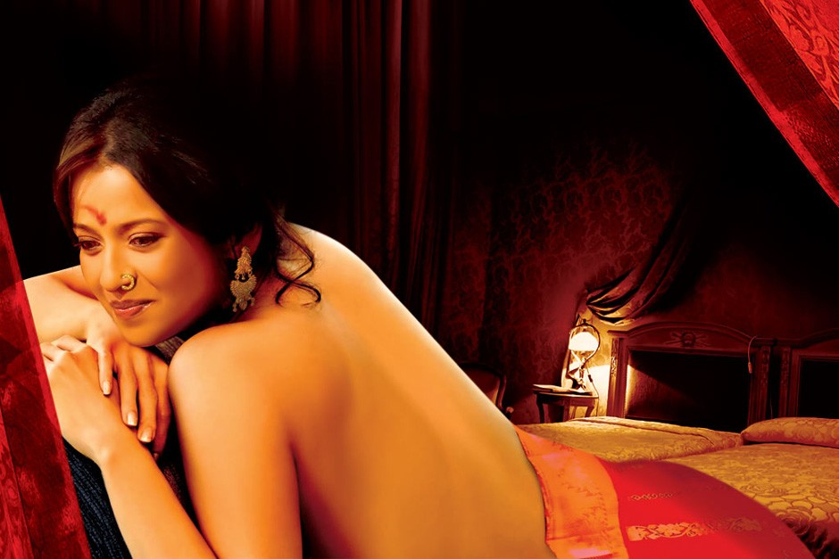 Mallu reshma full nude bath - 2 5