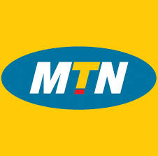 how to borrow data from mtn using xtrabyte