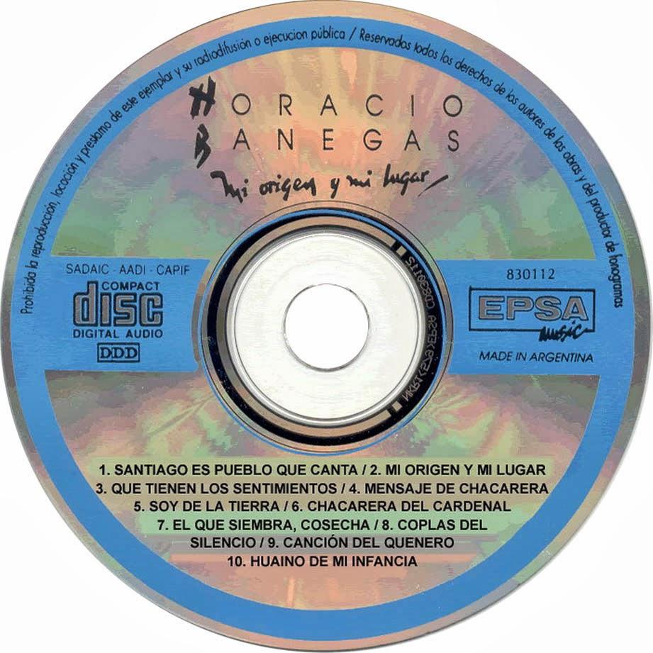 horacio+banegas+mi+lugar+disco1
