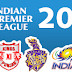 IPL Contest 2019 and Win Exciting Prizes