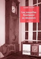 http://leden-des-reves.blogspot.fr/2016/10/les-jonquilles-fleurissent-en-decembre.html