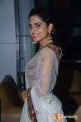 Anagha At Guna 369 PR Event-thumbnail-20