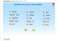 http://www.ceipjuanherreraalcausa.es/Recursosdidacticos/QUINTO/datos/01_Lengua/datos/rdi/U11/03.htm