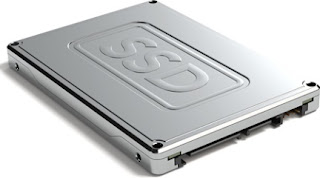 Tips Agar SSD Laptop Awet