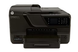 HP Officejet Pro 8600 Drivers Software Download