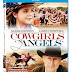 Review of Cowgirls 'N Angels on DVD