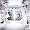 Future — «Pluto 3D». (Clean Album) [MP3 - 320KBPS]