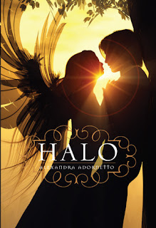 Saga Halo 01