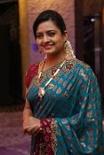 indraja new glamorous photos gallery-thumbnail-18