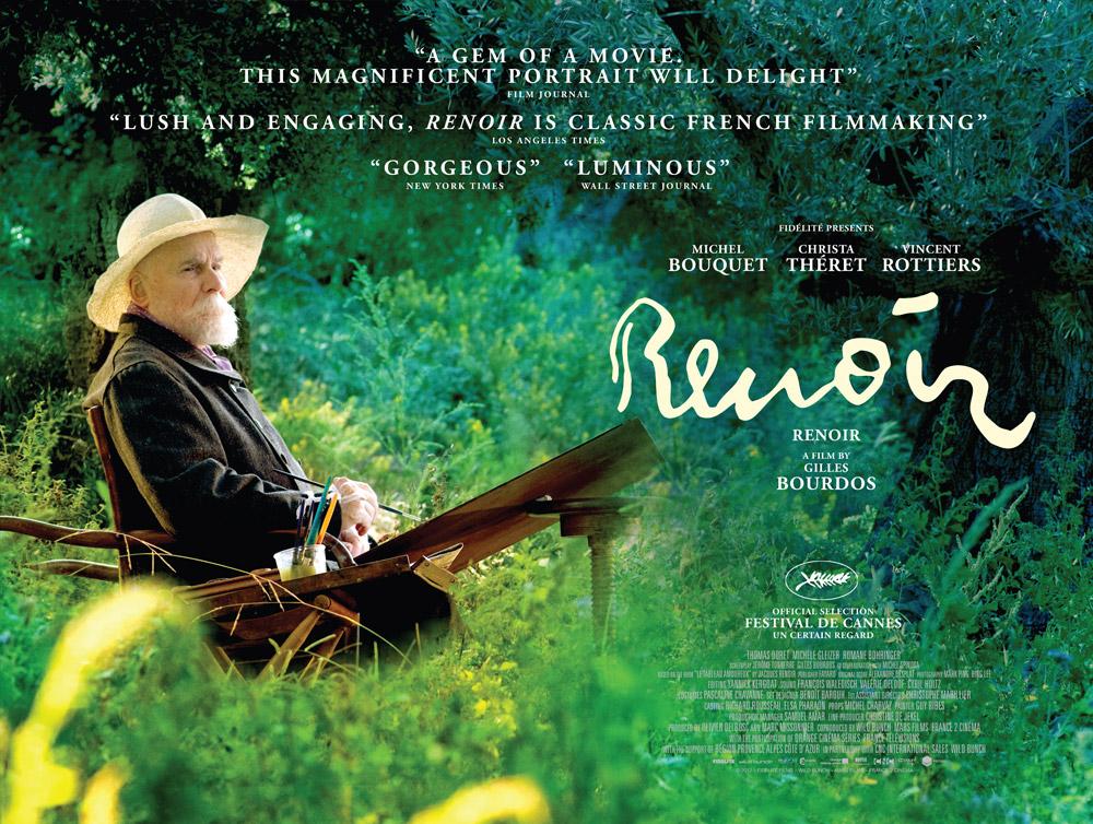 Renoir Film