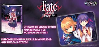 http://blog.mangaconseil.com/2018/06/goodies-un-tapis-de-souris-fate-stay.html