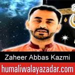 https://www.humaliwalyazadar.com/2019/03/zaheer-abbas-kazmi-manqabat-2019.html