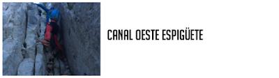 http://gloriaorapel.blogspot.com.es/2017/08/canal-oeste-espiguete.html