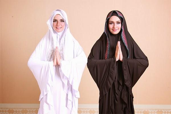 mukena+beauty+azzahra+lace+399rb+zoya