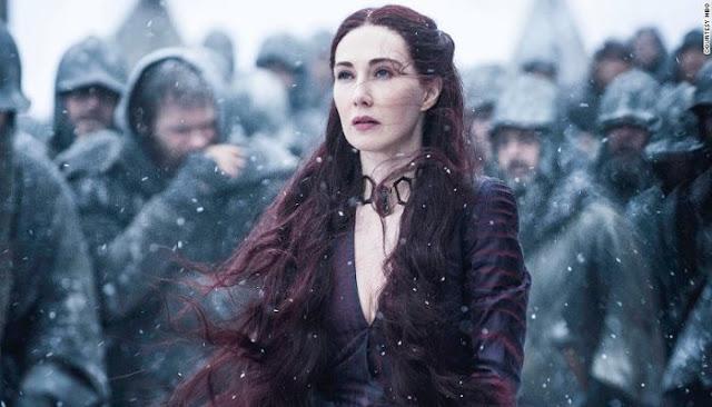 مراجعة الحلقة الثالثة من الموسم الثامن والأخير  مسلسل Game Of Thrones.. مواجهة وينترفيل لملك الليل %D8%B9%D9%88