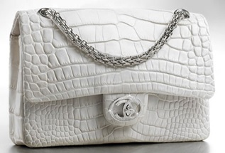 Gambar Dropship Tas Import Branded Chanel
