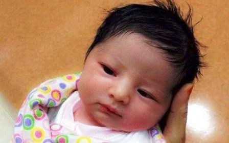 Ciri Hamil Anak Laki Laki Menurut Islam