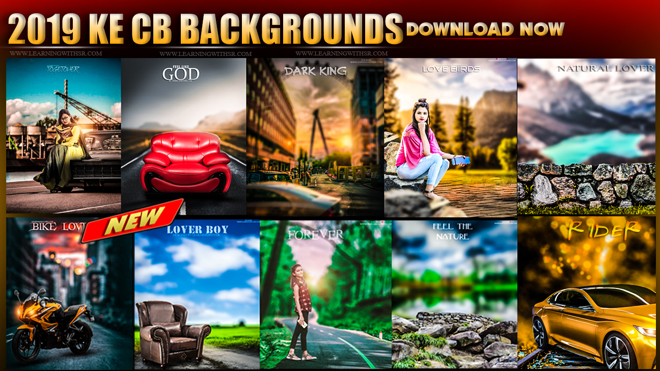 All photo video maker app free download for laptop