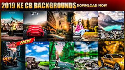 cb background 2019 hd  cb background download  cb background edit  cb background hd  cb background png  cb background new  cb background full hd  cb background hd new 2018 downloadsitting girl photo editing background 209, couples cb background download 2019 Love cb background 2019, girl cb background,green cb background download 2019,Sunlight cb background 2019, city building cb background by learningwithsr.com ,Sofa cahir cb background, Dark cb background movie poster 2019,Yellow dark car cb backgrounds 2019 by learningwithsr,BIKE CB BACKGROUNDS 2019