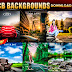 2019 Cb backgrounds download latest, Dark cb backgrounds 2019 zip download,Girl cb background,car cb background,bike cb background