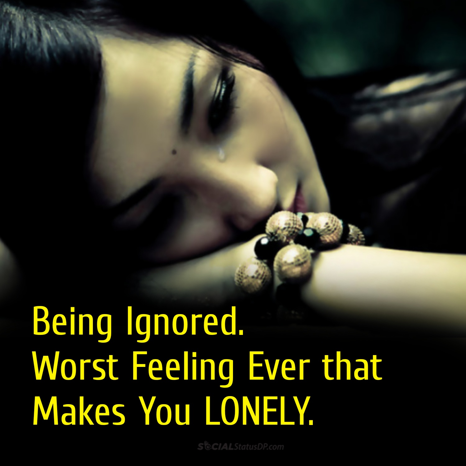 101 Best Whatsapp Lonely Status Alone Quotes Loneliness Quotes Status Dp Images Socialstatusdp Com