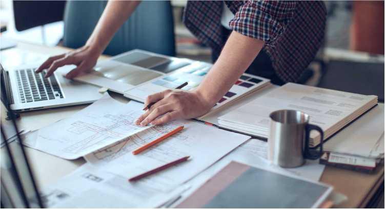 Memanfaatkan Website untuk Personal Branding, Konsultan Pemasaran, Konsultan SEO