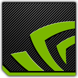 NVIDIA GeForce Experience 2.9.1 โปรแกรมปรับแต่งการ์ดจอ NVIDIA ให้แรง!! ใหม่ล่าสุด