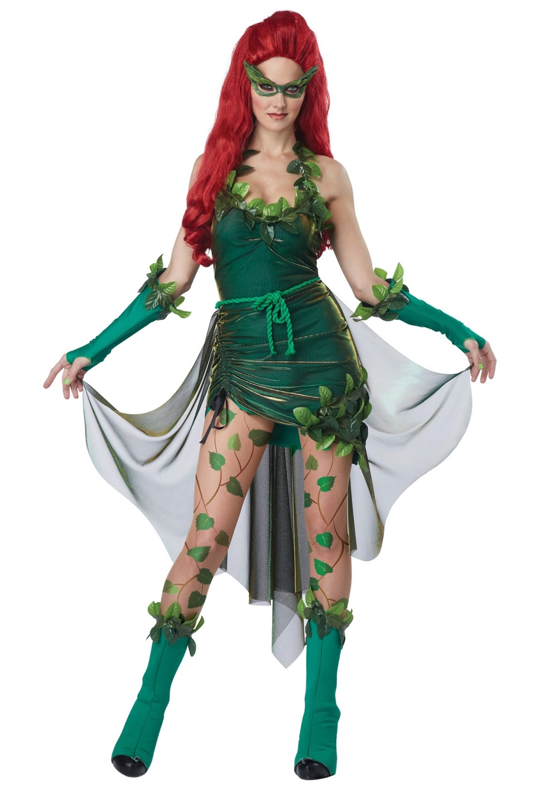 Best Halloween Costumes for Women - Halloween Costumes Ideas 2017 ...