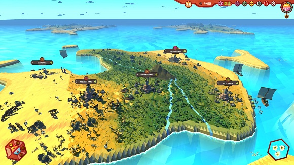 crest-an-indirect-god-sim-pc-screenshot-www.deca-games.com-1