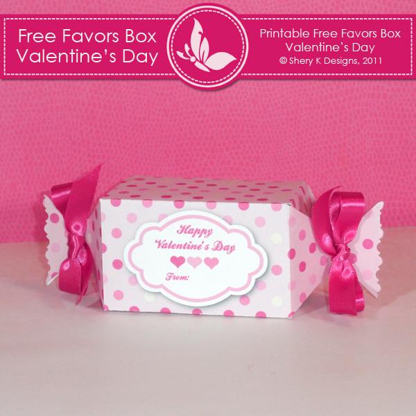 Keyring Storage Pockets Ideal Motheru0027s Day gift!   - free printable wedding guest list