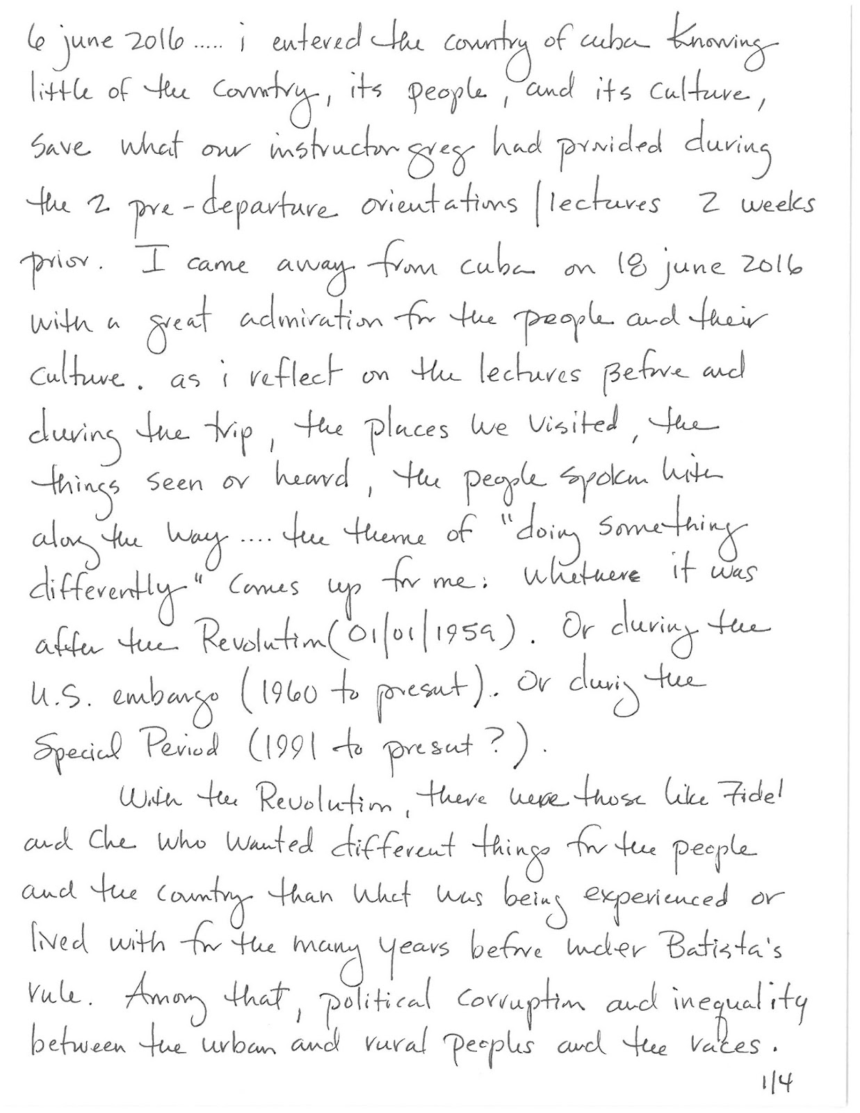 essay on my experience in school life Example entrance essay on significant activity, interest, or experience instructions: discuss an activity, interest, experience, or achievement in your life(this could be a book, movie, or an activity or experience at work, home, or school) that has been particularly meaningful to you.
